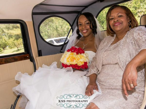 Our Royal Wedding (Bermuda) (34)