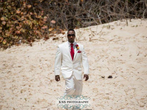 Our Royal Wedding (Bermuda) (36)