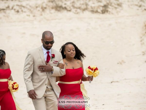 Our Royal Wedding (Bermuda) (39)