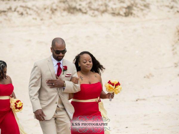 Our Royal Wedding (Bermuda) (39)