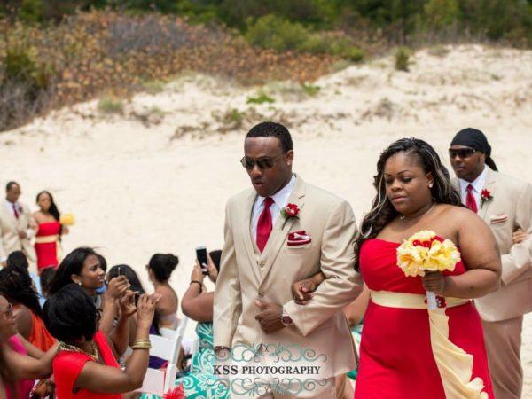 Our Royal Wedding (Bermuda) (40)