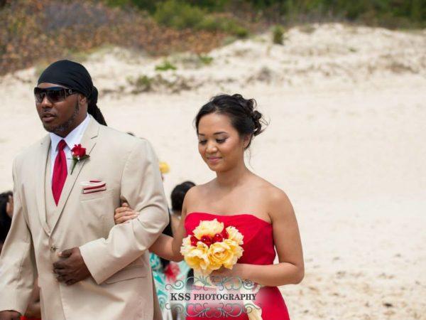 Our Royal Wedding (Bermuda) (41)