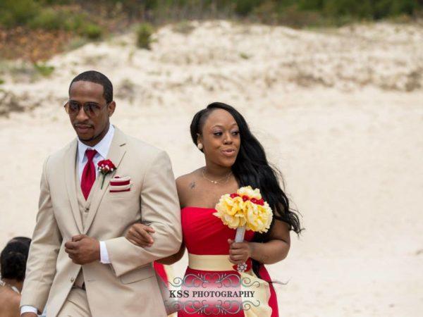 Our Royal Wedding (Bermuda) (42)