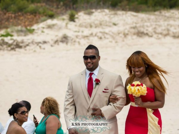 Our Royal Wedding (Bermuda) (43)