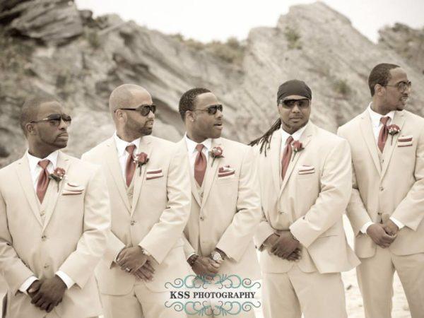 Our Royal Wedding (Bermuda) (46)