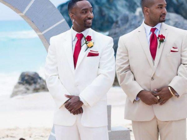 Our Royal Wedding (Bermuda) (48)