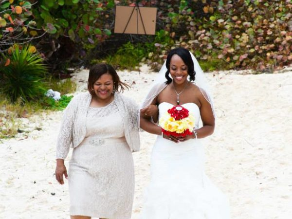 Our Royal Wedding (Bermuda) (49)