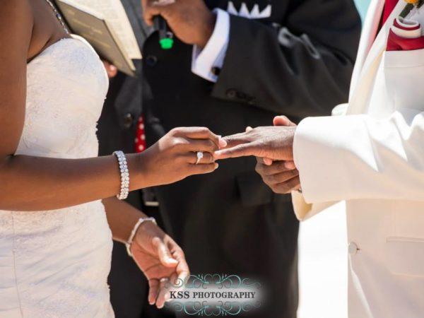 Our Royal Wedding (Bermuda) (50)