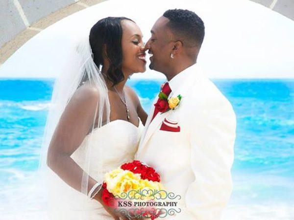 Our Royal Wedding (Bermuda) (52)