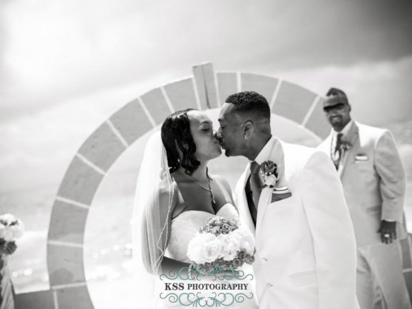 Our Royal Wedding (Bermuda) (53)