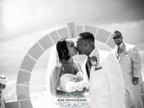 Our Royal Wedding (Bermuda) (53)