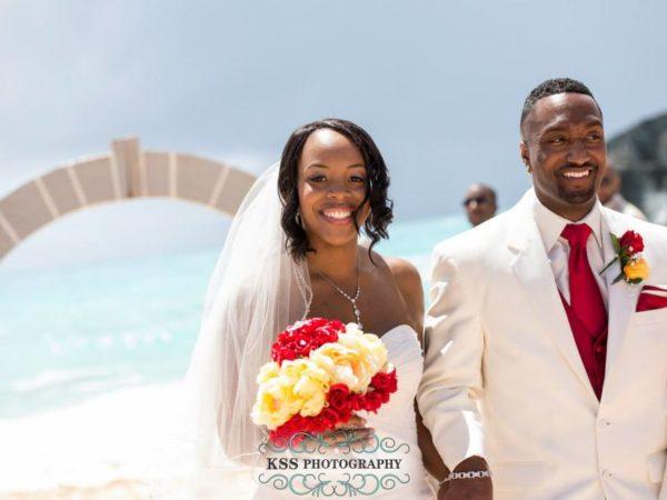 Our Royal Wedding (Bermuda) (54)