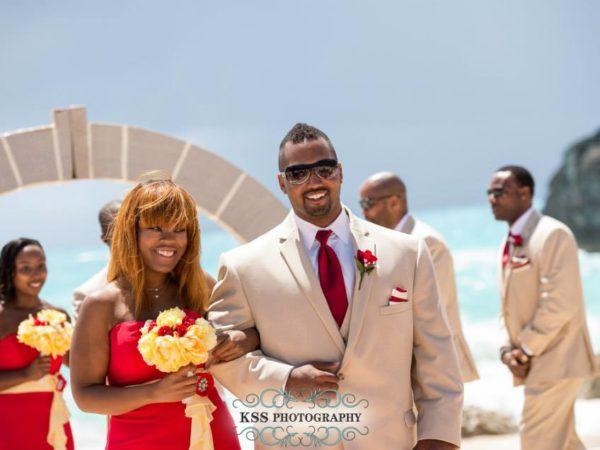Our Royal Wedding (Bermuda) (55)