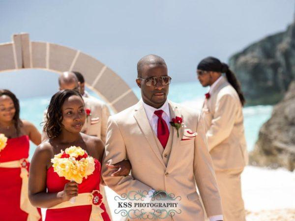 Our Royal Wedding (Bermuda) (56)