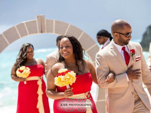Our Royal Wedding (Bermuda) (57)