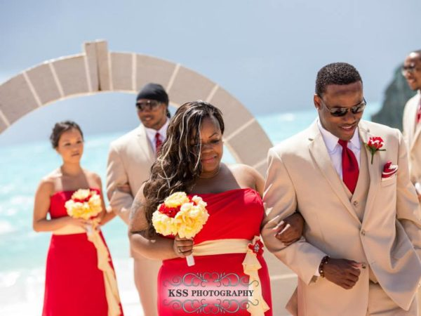 Our Royal Wedding (Bermuda) (58)