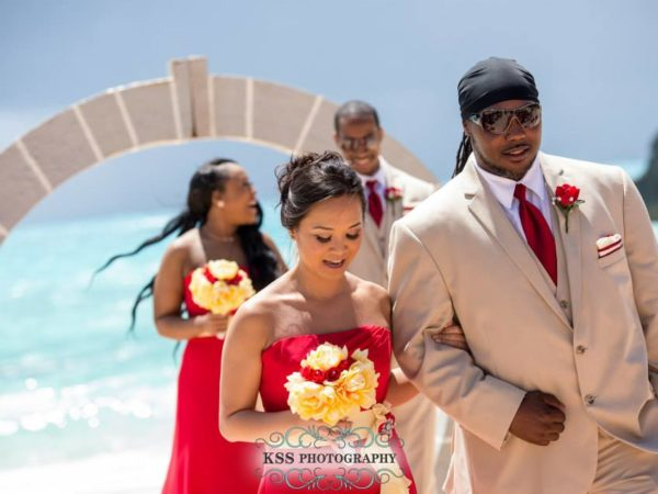 Our Royal Wedding (Bermuda) (59)