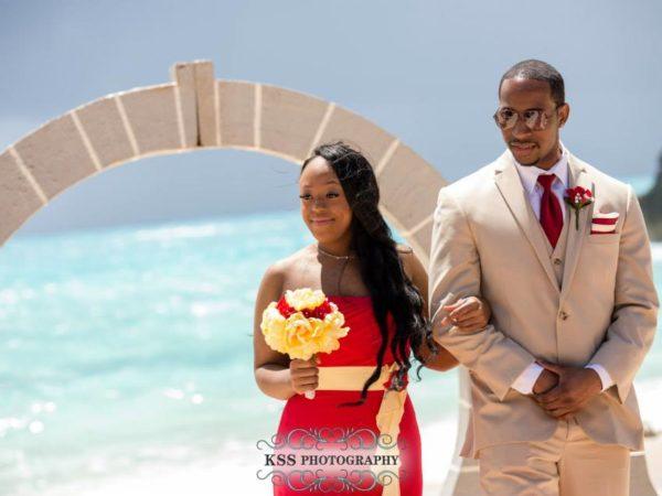 Our Royal Wedding (Bermuda) (60)