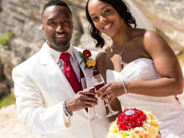 Our Royal Wedding (Bermuda) (61)
