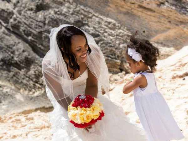 Our Royal Wedding (Bermuda) (62)