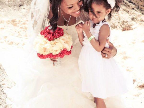 Our Royal Wedding (Bermuda) (63)