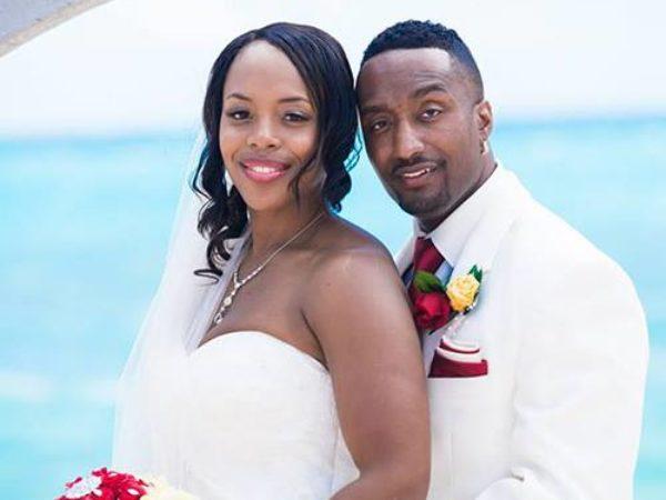 Our Royal Wedding (Bermuda) (64)