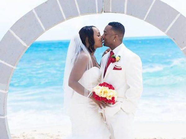 Our Royal Wedding (Bermuda) (65)