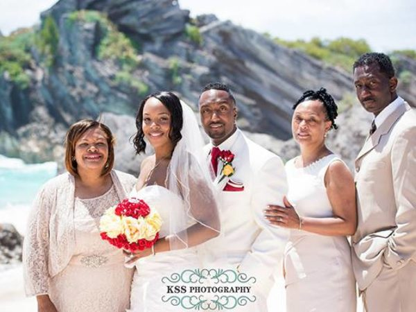 Our Royal Wedding (Bermuda) (66)