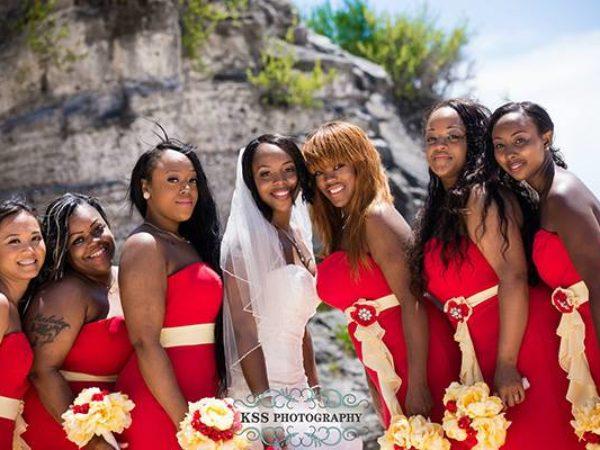 Our Royal Wedding (Bermuda) (67)