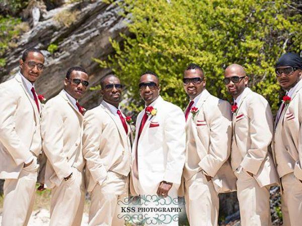Our Royal Wedding (Bermuda) (68)