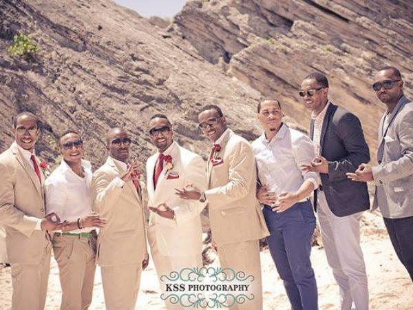 Our Royal Wedding (Bermuda) (70)