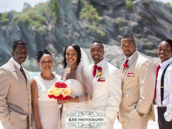 Our Royal Wedding (Bermuda) (72)