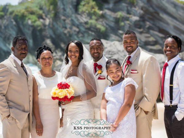 Our Royal Wedding (Bermuda) (73)