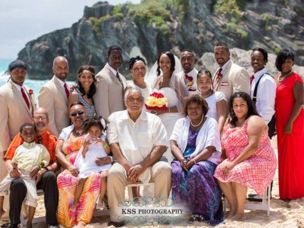 Our Royal Wedding (Bermuda) (74)