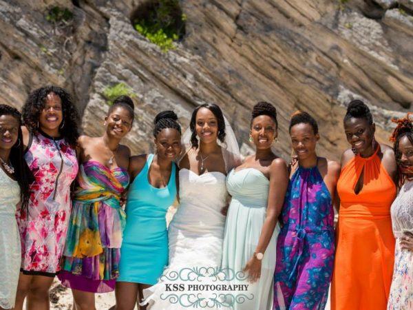 Our Royal Wedding (Bermuda) (75)