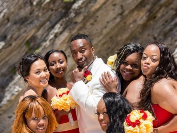 Our Royal Wedding (Bermuda) (79)