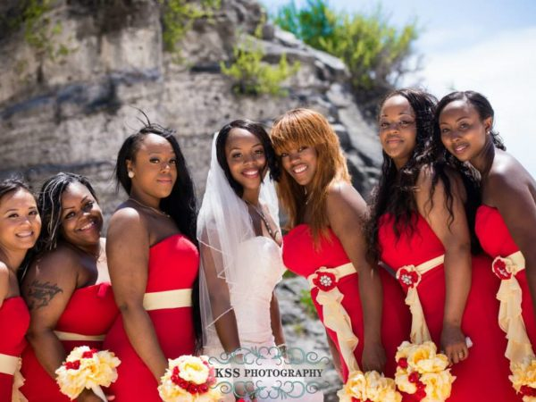 Our Royal Wedding (Bermuda) (80)