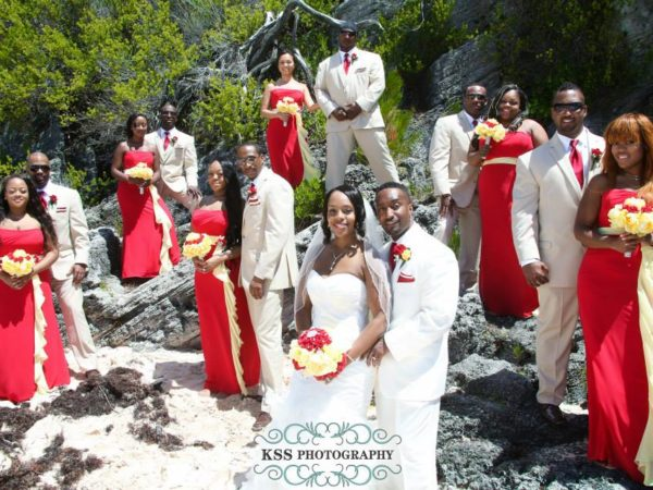 Our Royal Wedding (Bermuda) (83)