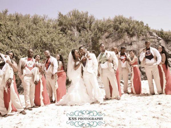 Our Royal Wedding (Bermuda) (85)