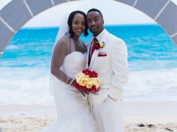 Our Royal Wedding (Bermuda) (87)