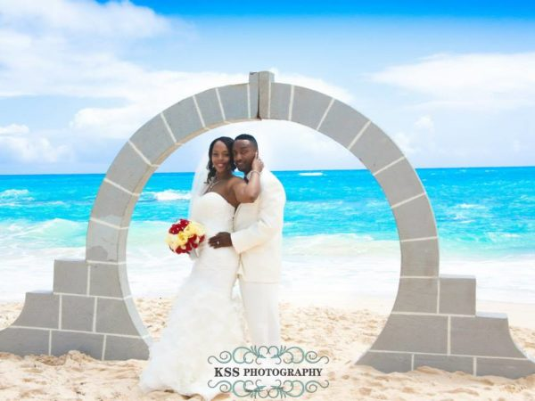 Our Royal Wedding (Bermuda) (88)