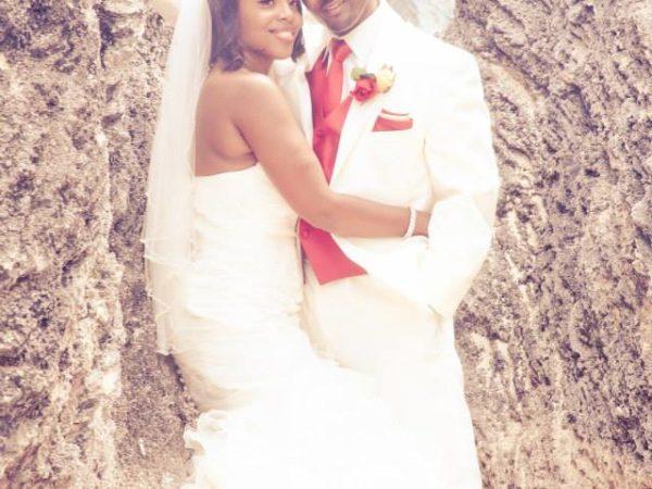 Our Royal Wedding (Bermuda) (89)