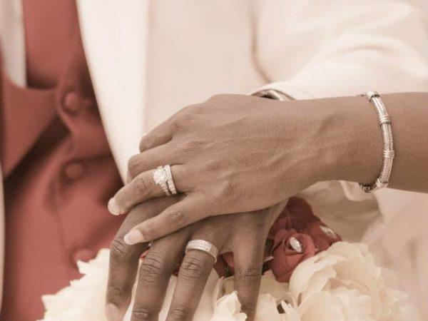Our Royal Wedding (Bermuda) (90)
