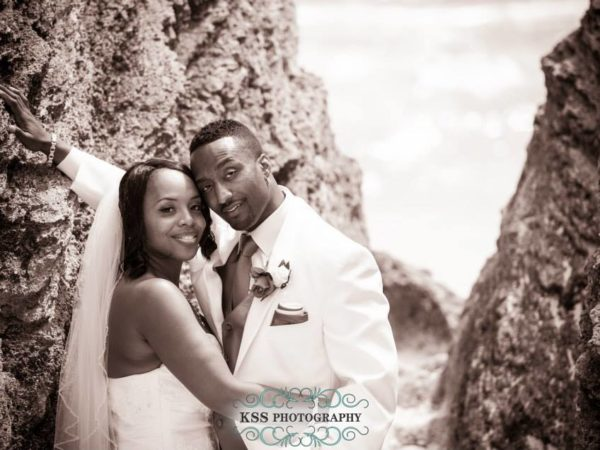 Our Royal Wedding (Bermuda) (91)