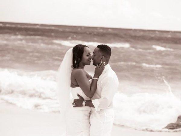 Our Royal Wedding (Bermuda) (92)