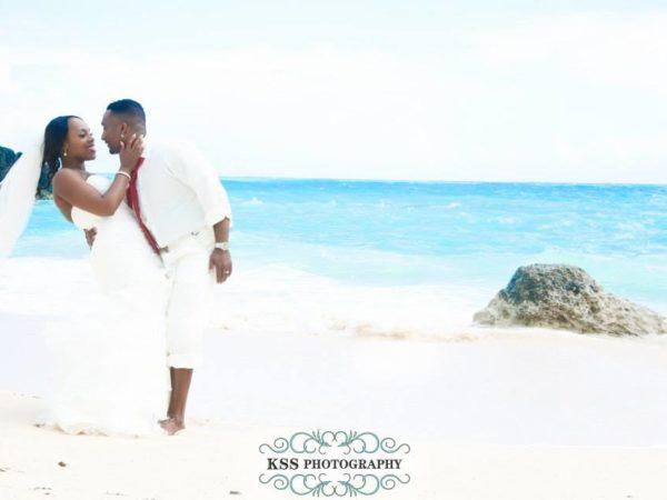 Our Royal Wedding (Bermuda) (93)