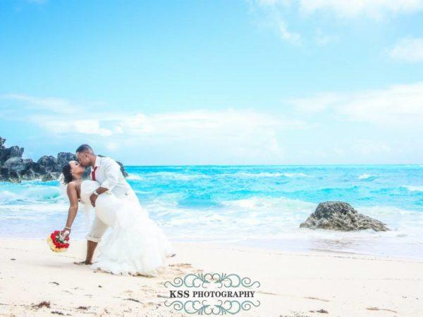 Our Royal Wedding (Bermuda) (94)
