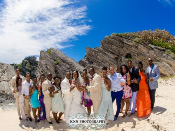 Our Royal Wedding (Bermuda) (95)