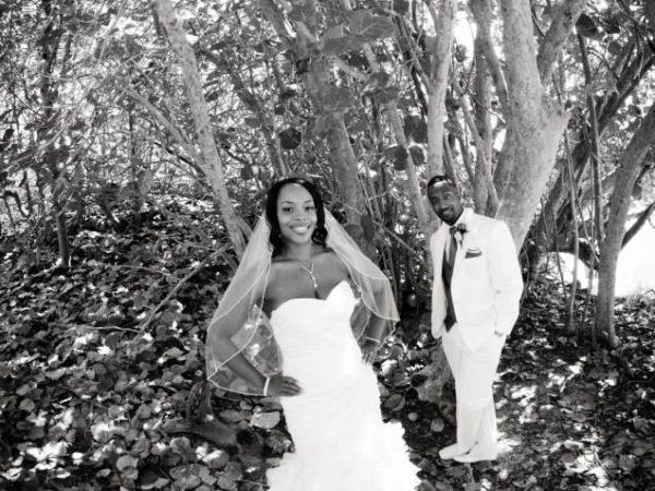 Our Royal Wedding (Bermuda) (96)