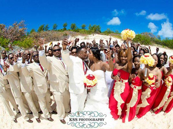 Our Royal Wedding (Bermuda) (97)